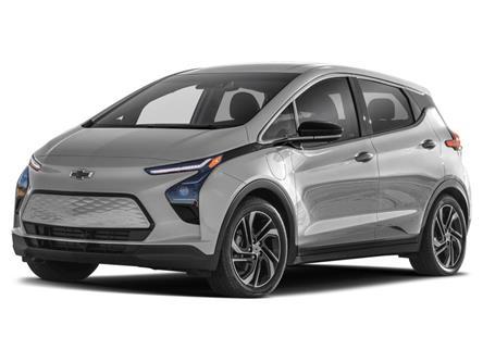 2022 Chevrolet Bolt EV 1LT (Stk: 22-019) in Shawinigan - Image 1 of 3