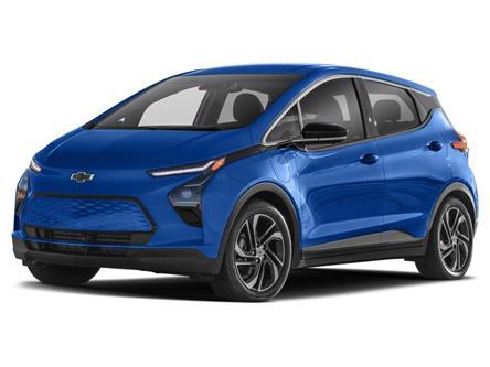 2022 Chevrolet Bolt EV 1LT (Stk: 22-033) in Shawinigan - Image 1 of 3