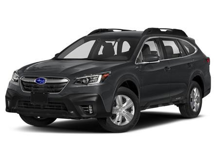 2022 Subaru Outback Convenience (Stk: S22012) in Sudbury - Image 1 of 9