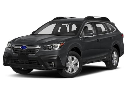 2022 Subaru Outback Convenience (Stk: S6110) in St.Catharines - Image 1 of 9