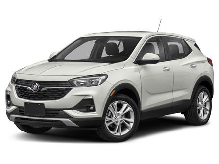 2022 Buick Encore GX Preferred (Stk: 22002) in Sussex - Image 1 of 9