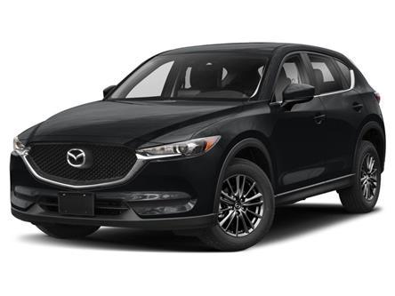 2021 Mazda CX-5 GX (Stk: 21370) in Sydney - Image 1 of 9