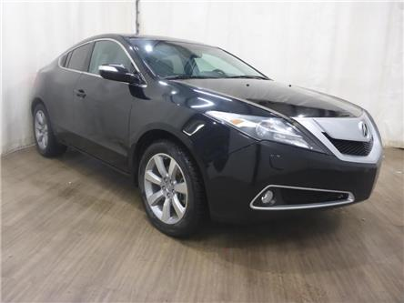 2010 Acura ZDX Technology (Stk: 21071760) in Calgary - Image 1 of 26