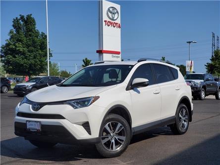 2018 Toyota RAV4  (Stk: P2740) in Bowmanville - Image 1 of 28