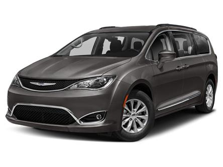 2017 Chrysler Pacifica Limited (Stk: N214-0280B) in Chilliwack - Image 1 of 9