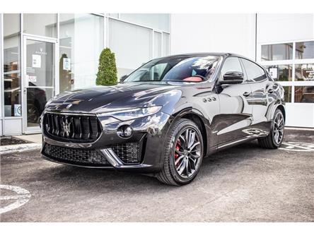 2020 Maserati Levante  (Stk: PL083) in Laval - Image 1 of 23