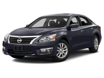 2013 Nissan Altima 2.5 S (Stk: 21-031A1) in Smiths Falls - Image 1 of 10