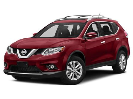 2015 Nissan Rogue SL (Stk: 21-294A) in Smiths Falls - Image 1 of 10
