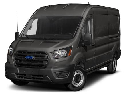 2021 Ford Transit-350 Cargo Base (Stk: 32754) in Newmarket - Image 1 of 8