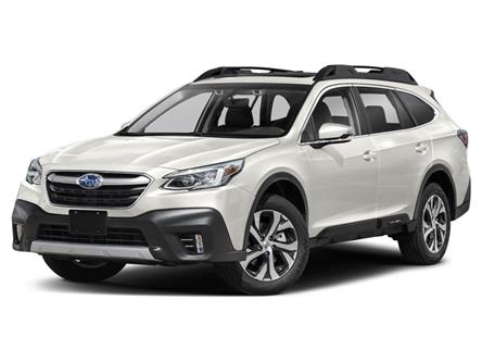 2022 Subaru Outback Limited XT (Stk: 220038) in Toronto - Image 1 of 9