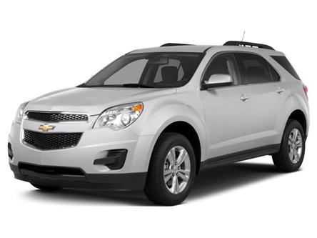 2014 Chevrolet Equinox 1LT (Stk: W0945A) in Barrie - Image 1 of 10