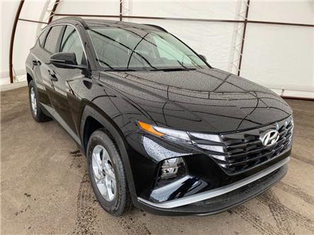 2022 Hyundai Tucson Preferred (Stk: 17645) in Thunder Bay - Image 1 of 22