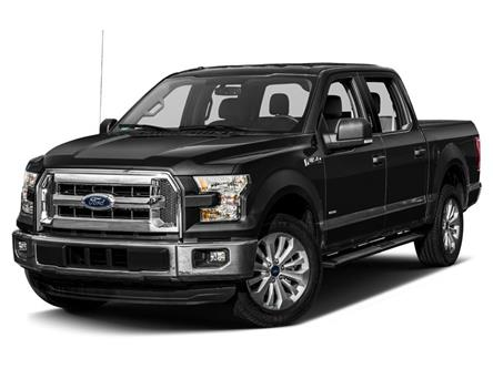 2015 Ford F-150 XLT (Stk: W0779AXZ) in Barrie - Image 1 of 10