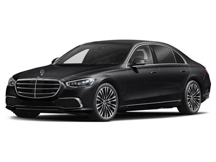 2021 Mercedes-Benz S-Class Base (Stk: M8109) in Windsor - Image 1 of 3
