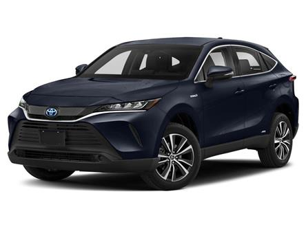 2021 Toyota Venza LE (Stk: 145461) in Woodstock - Image 1 of 9