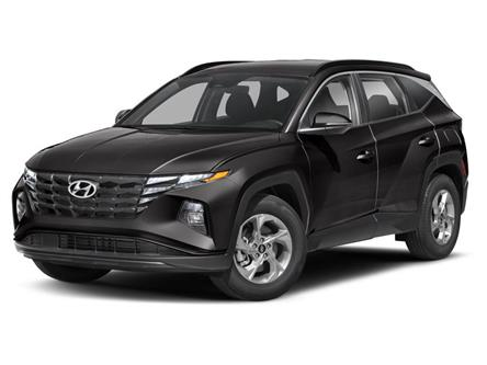 2022 Hyundai Tucson Preferred (Stk: TN22039) in Woodstock - Image 1 of 8
