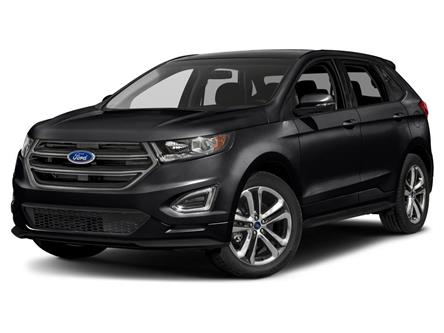2018 Ford Edge Sport (Stk: DU6852) in Ottawa - Image 1 of 9