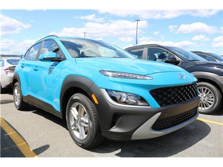 2022 Hyundai Kona 2.0L Essential (Stk: 29903) in Saint John - Image 1 of 5