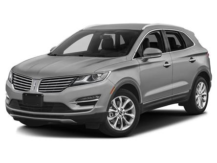 2017 Lincoln MKC Reserve (Stk: W0428A) in Barrie - Image 1 of 10