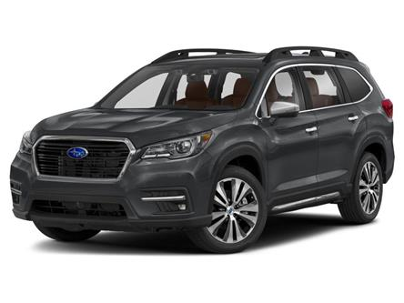2021 Subaru Ascent Premier w/Brown Leather (Stk: A21051) in Oakville - Image 1 of 9
