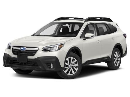 2022 Subaru Outback Touring (Stk: S22021) in Sudbury - Image 1 of 9