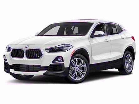 2021 BMW X2 xDrive28i (Stk: N40387) in Markham - Image 1 of 30