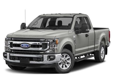 2022 Ford F-350 XLT (Stk: 16007) in Wyoming - Image 1 of 9