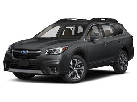 2022 Subaru Outback Limited (Stk: 30474) in Thunder Bay - Image 1 of 9