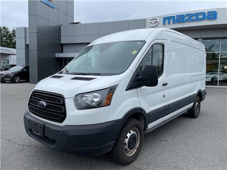 2019 Ford Transit-250  (Stk: 260146J) in Surrey - Image 1 of 15
