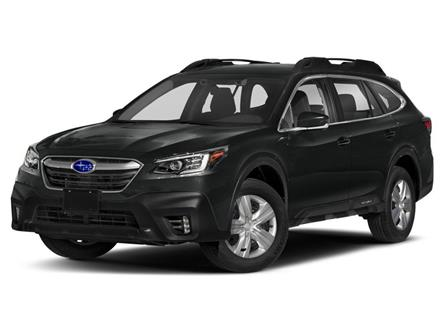 2022 Subaru Outback Convenience (Stk: N19795) in Scarborough - Image 1 of 9