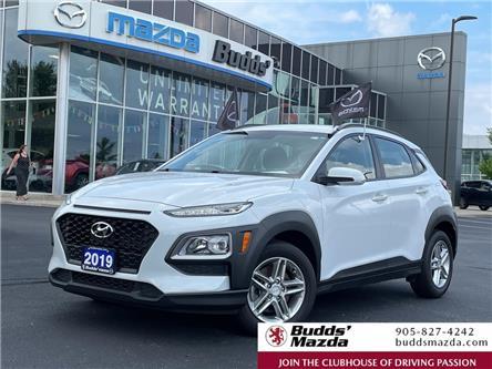 2019 Hyundai Kona 2.0L Essential (Stk: 17357AA) in Oakville - Image 1 of 18