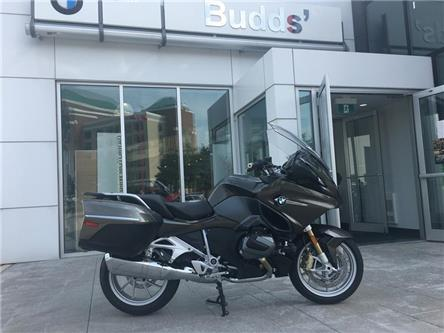 2021 BMW R1250RT  (Stk: M810921) in Oakville - Image 1 of 7