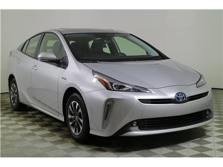 2022 Toyota Prius Technology (Stk: 212679) in Markham - Image 1 of 27