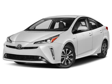 2022 Toyota Prius Technology (Stk: 212893) in Markham - Image 1 of 9