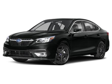 2022 Subaru Legacy Limited GT (Stk: 30486) in Thunder Bay - Image 1 of 9