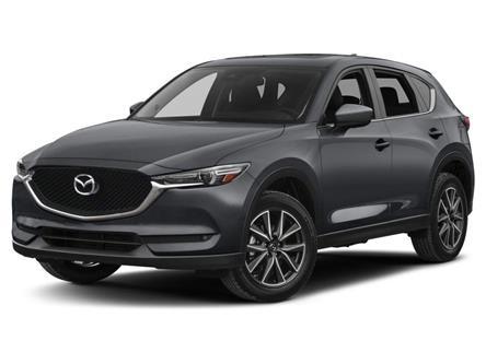 2017 Mazda CX-5 GT (Stk: 1790) in Peterborough - Image 1 of 9