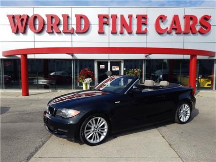2008 BMW 128i  (Stk: 17926) in Toronto - Image 1 of 23