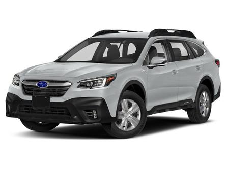 2022 Subaru Outback Convenience (Stk: SUB2916) in Charlottetown - Image 1 of 9