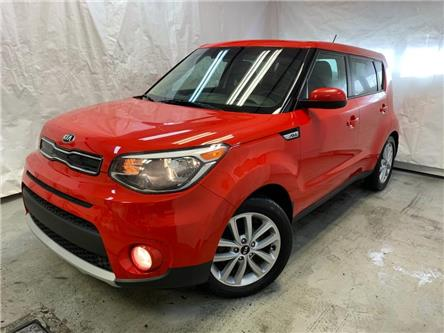 2019 Kia Soul EX (Stk: L21466) in Salaberry-de-Valleyfield - Image 1 of 19