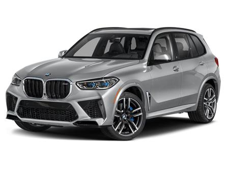 2022 BMW X5 M Competition (Stk: B22010) in Barrie - Image 1 of 9