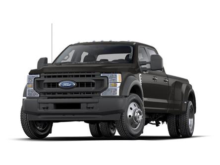 2022 Ford F-450  (Stk: 22-1050) in Kanata - Image 1 of 2