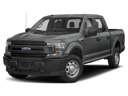 2019 Ford F-150  (Stk: 2009) in Miramichi - Image 1 of 9