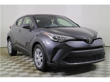 2021 Toyota C-HR LE (Stk: 213031) in Markham - Image 1 of 22