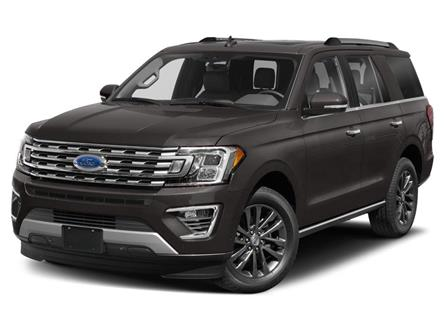 2021 Ford Expedition Limited (Stk: 34189) in Newmarket - Image 1 of 8