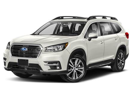 2021 Subaru Ascent Limited (Stk: 30495) in Thunder Bay - Image 1 of 9
