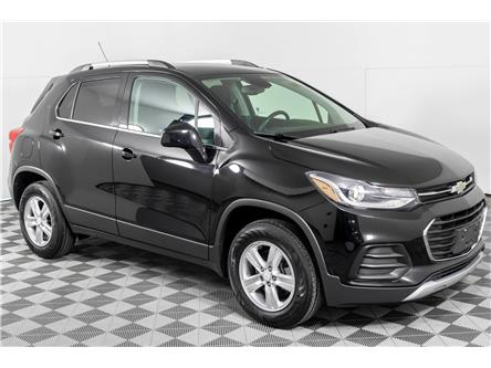 2019 Chevrolet Trax LT (Stk: X9777A) in London - Image 1 of 25