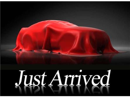 2015 Toyota RAV4 Limited (Stk: 97603) in Hamilton - Image 1 of 3