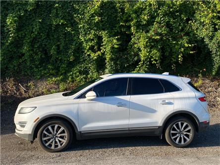 2019 Lincoln MKC Reserve (Stk: U3963A) in London - Image 1 of 22