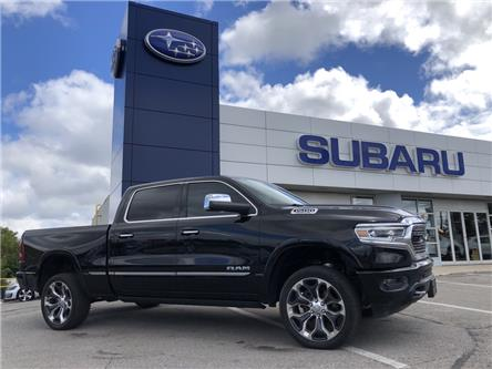 2019 RAM 1500 Limited (Stk: P1125) in Newmarket - Image 1 of 17