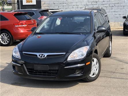 2012 Hyundai Elantra Touring L (Stk: BT1353) in Saskatoon - Image 1 of 17